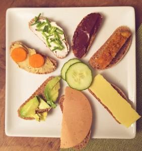 vegane_Austriche