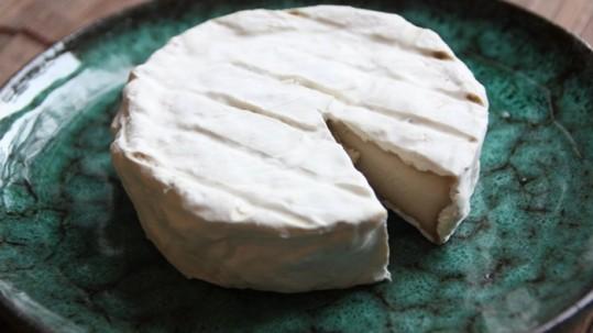 Vegane Käsealternative von Happy Cheeze
