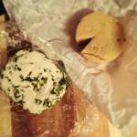 Veganer-käse-ersatz-aus-nüssen