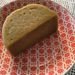 Veganer Käseersatz schmeckt super als Parmesan zu Nudeln